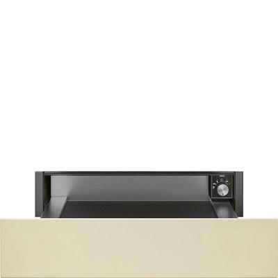 Calienta Platos SMEG CPR815P