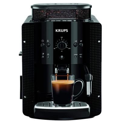 Cafetera Express - Krups...