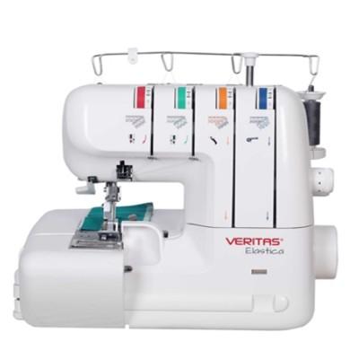 Máquina de coser VERITAS...