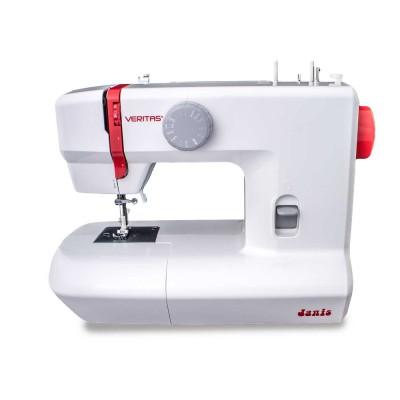 Máquina de coser VERITAS Janis
