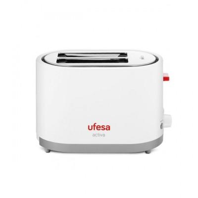 Tostador UFESA TT7385