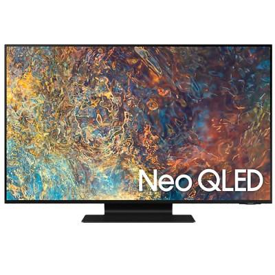 TV QLED SAMSUNG QE50QN90A