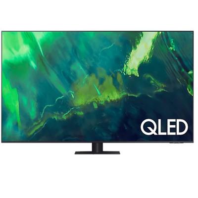 TV QLED SAMSUNG QE55Q75A
