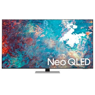 TV QLED SAMSUNG QE55QN85A
