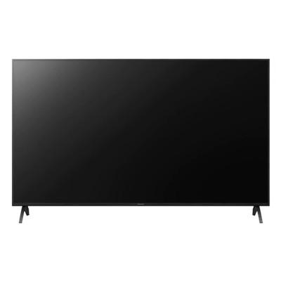 TV LED PANASONIC TX-65HX940