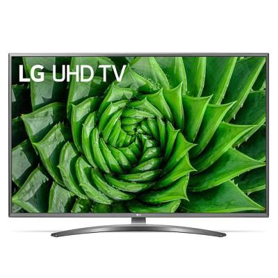 TV LED LG 43UN8100