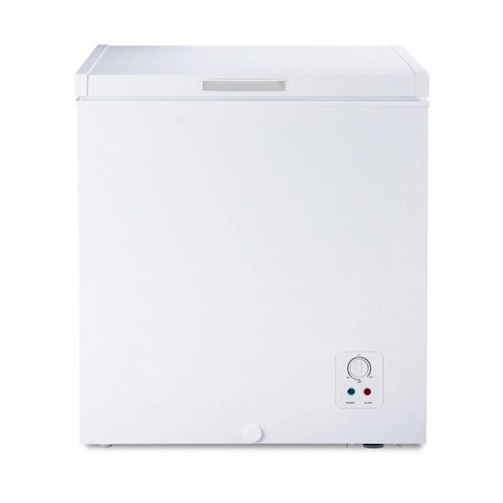 Congelador HISENSE FT184D4AWF