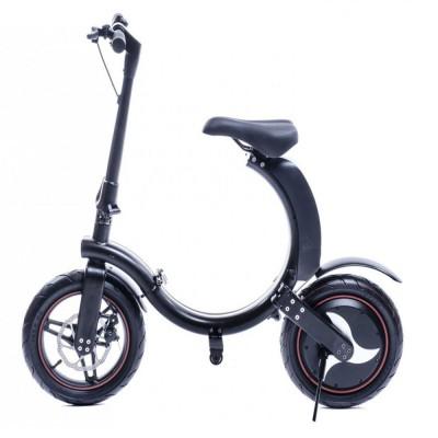 Ciclo E-Bike ZEECLO B300