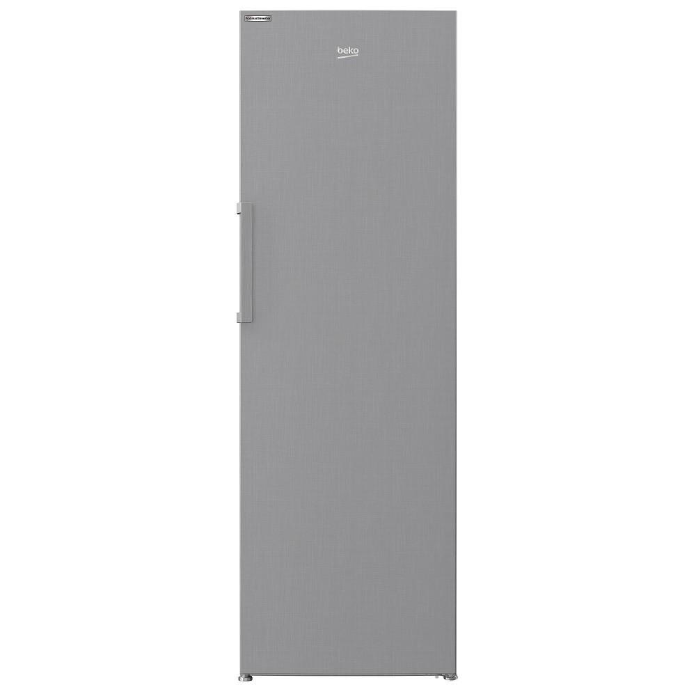 Congelador BEKO RFNE312I31XBN