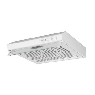 Campana TURBOAIR Tilly LUX...