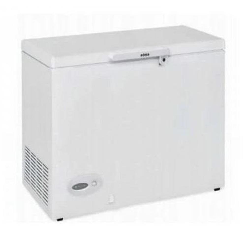 Congelador EDESA EZH-2014