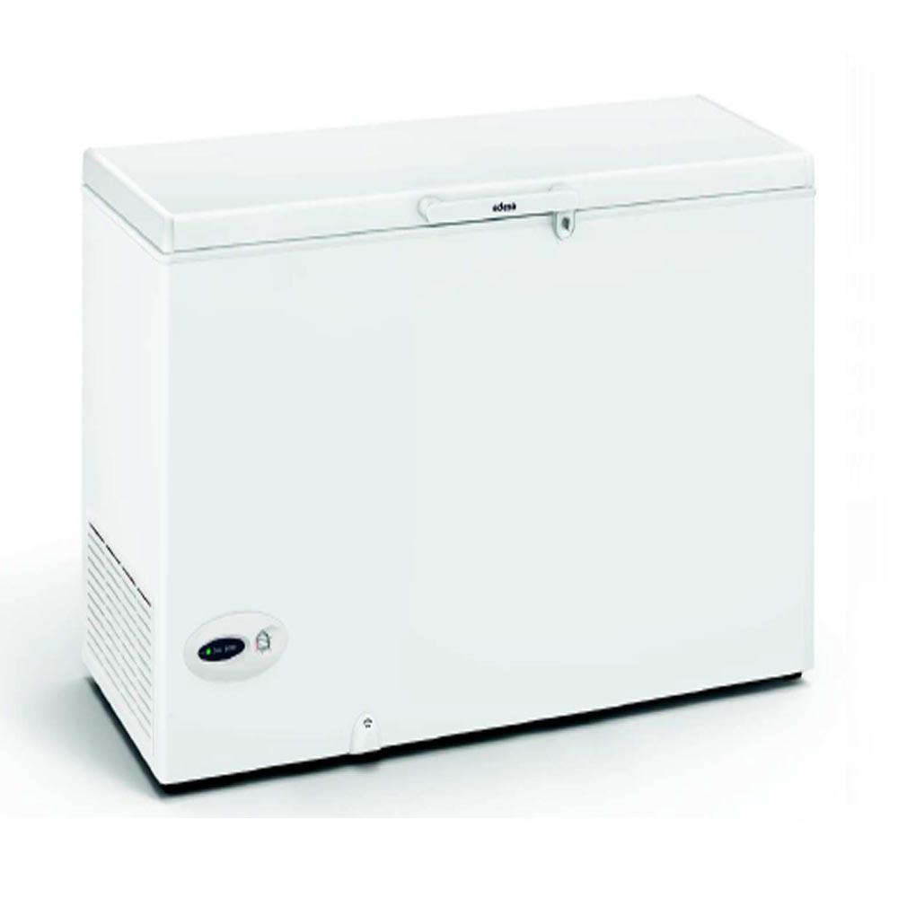 Congelador EDESA EZH-2811