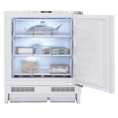 Congelador  BEKO BU1203N 0.82m