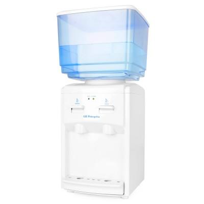 Dispensador de Agua...