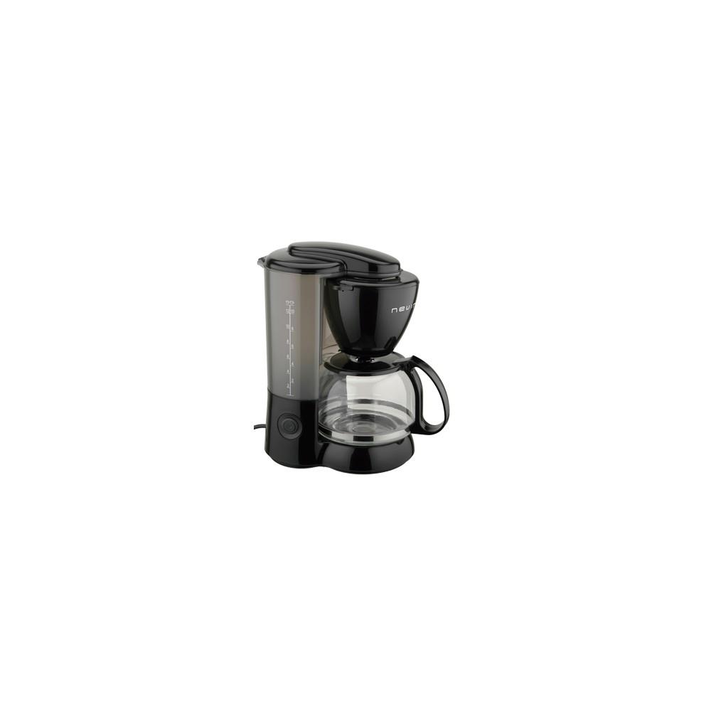 Cafetera Goteo NEVIR NVR1129CM