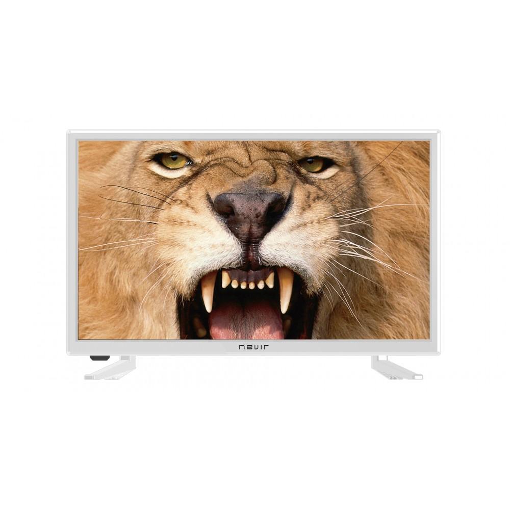 TV LED NEVIR NVR-7418-20HD-B