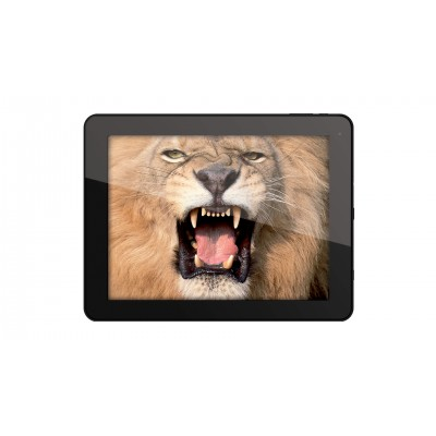 Tablet NEVIR NVRTAB97S1
