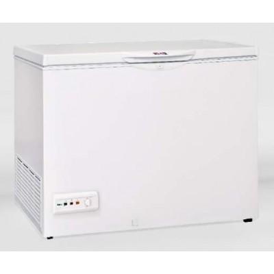 Congelador NEW POL NWCH350A