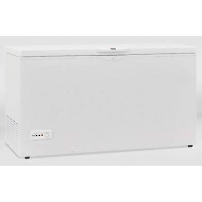 Congelador NEW POL NWCH500A