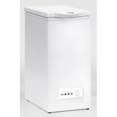 Congelador NEW POL NWCH60A