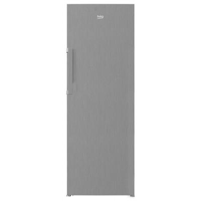 Congelador BEKO RFNE290L21XB