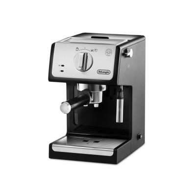 Cafetera Express DELONGHI...