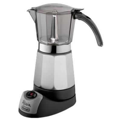 Cafetera Moka DELONGHI EMK9...