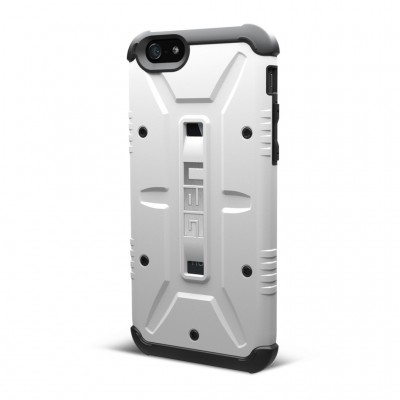 Funda UAG iPhone 6/6S...