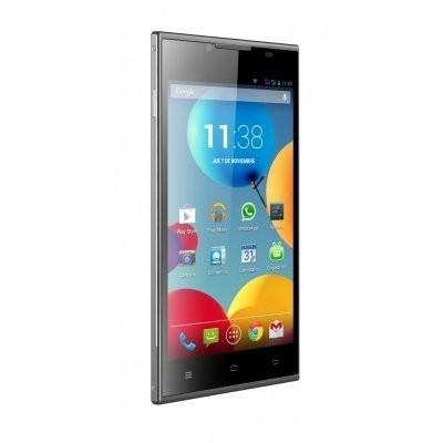 Smartphone ENGEL SmartThin...