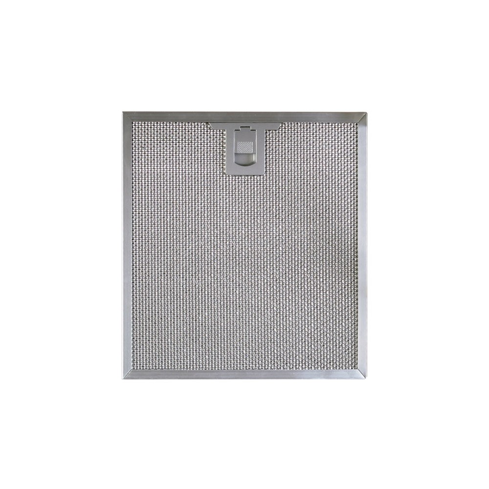 Filtro Metal CATA 02800200