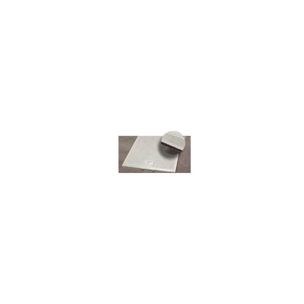 Kit Filtro CATA 02800918