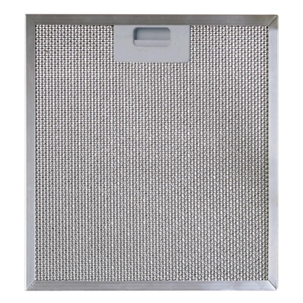 Filtro Metal CATA 02819000