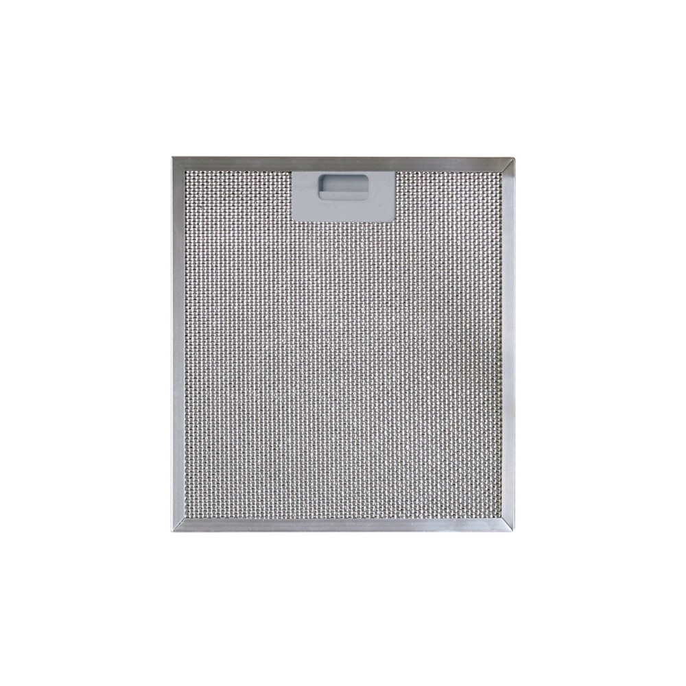 Filtro Metal CATA 02825272
