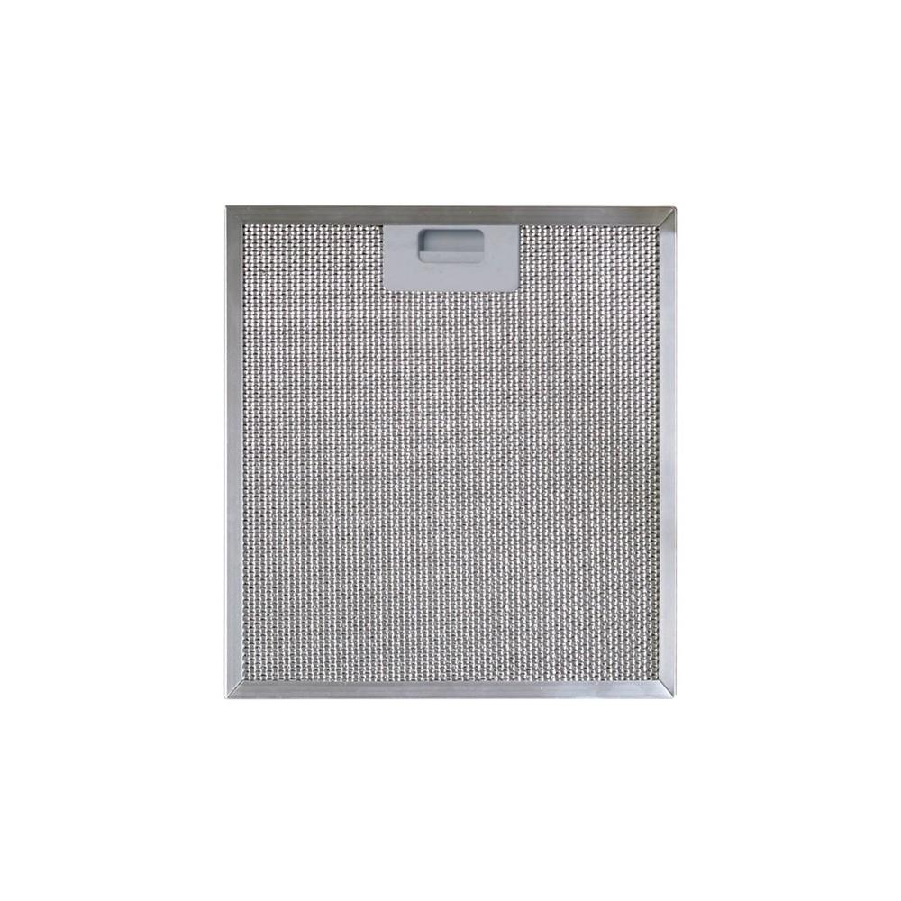Filtro Metal CATA 02825274