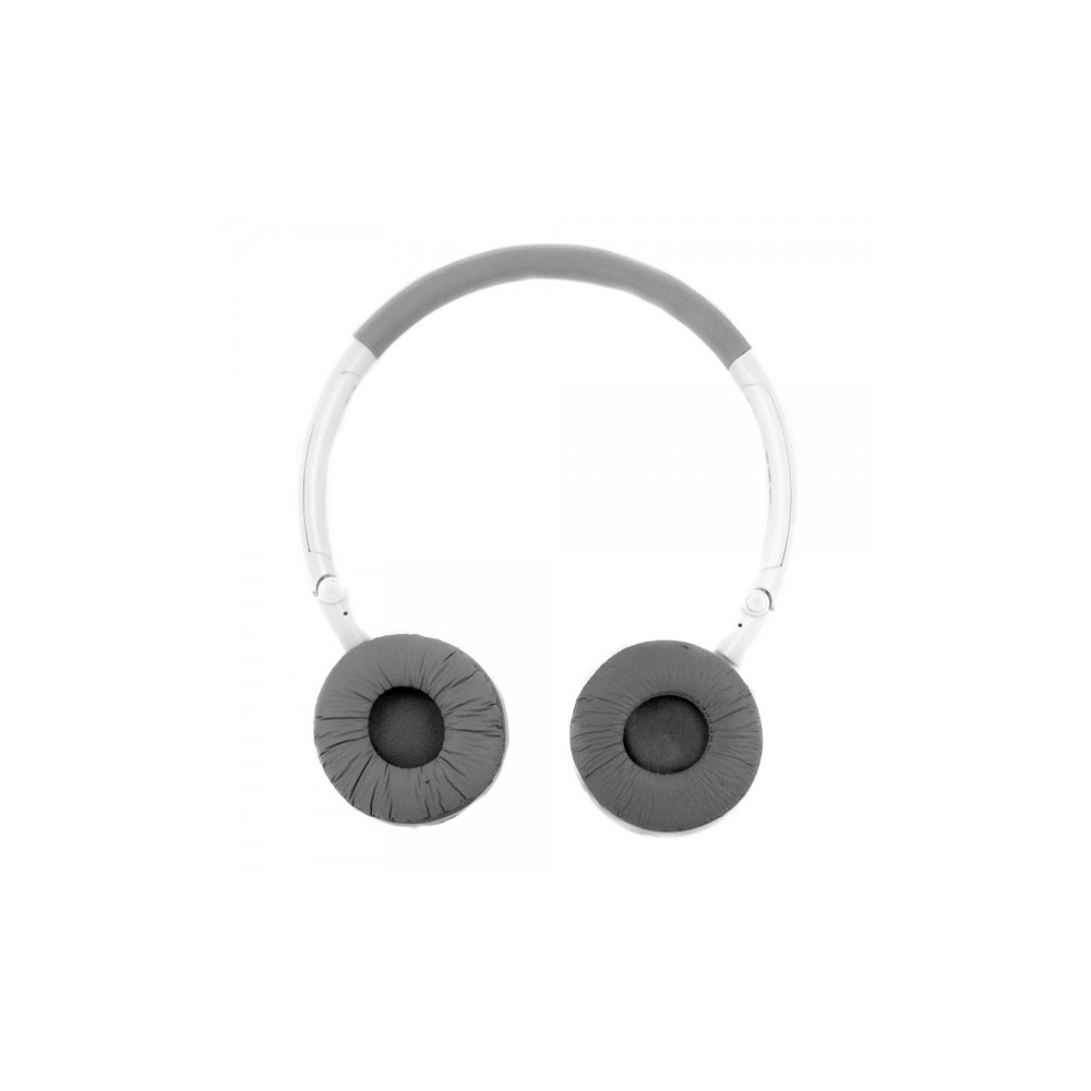 Auricular Diadema WOXTER BT-60 Blanco