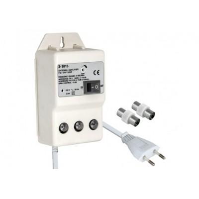 Amplificador Antena NIMO...