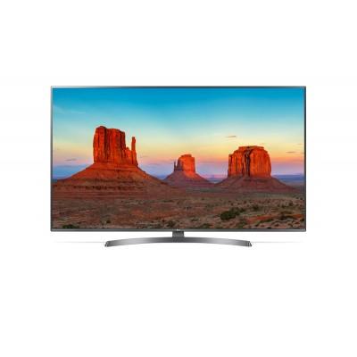 TV LED LG 55UK6750 UHD