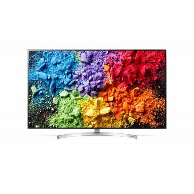 TV LED LG 65SK8500 SuperUHD