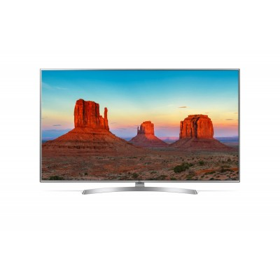 TV LED LG 65UK7550 UHD