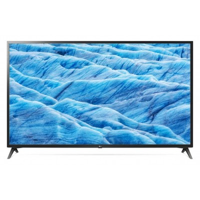 TV LED LG 70UM7100 UHD IA