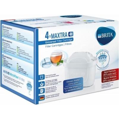 Pack Filtros BRITA Maxtra 4...