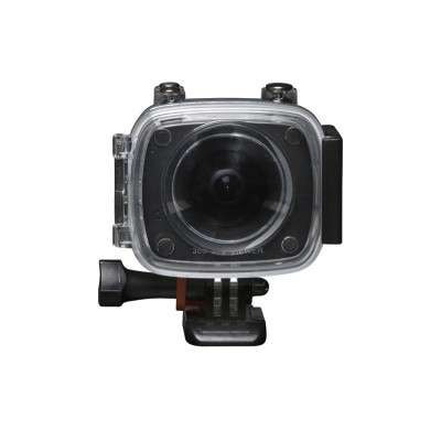 Action Cam DENVER ACV8305W...