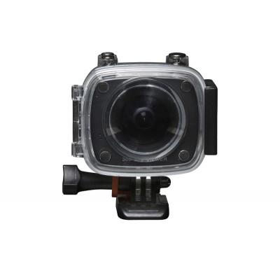 Action Cam DENVER ACV8305W...