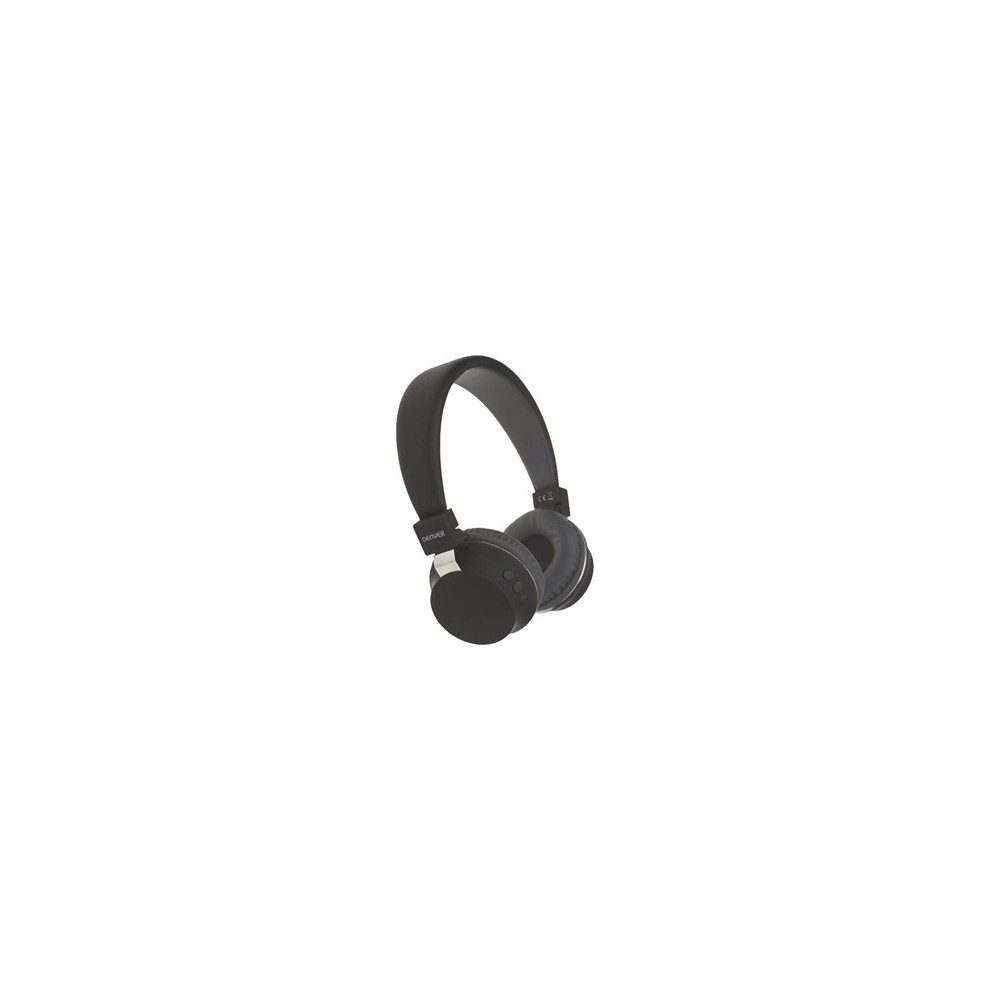Auricular Diadema DENVER BTH205