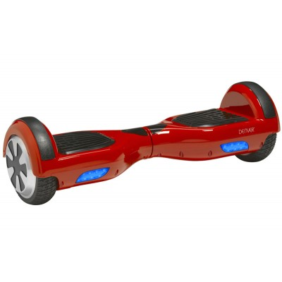 Hoverboard DENVER DBO6501...