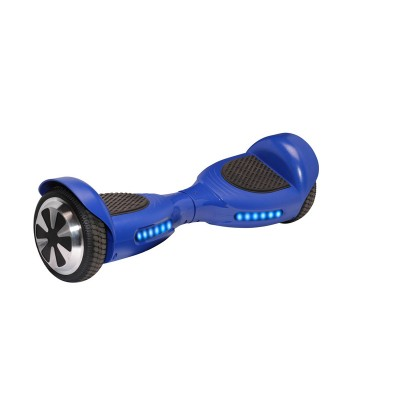 Hoverboard DENVER DBO6530...