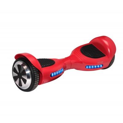 Hoverboard DENVER DBO6530...
