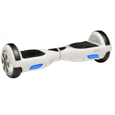 Hoverboard DENVER DBO6550...