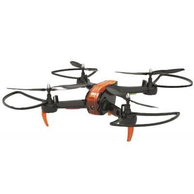 Drone Aéreo DENVER DCW360