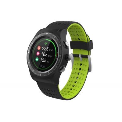 Smartwatch DENVER SW500